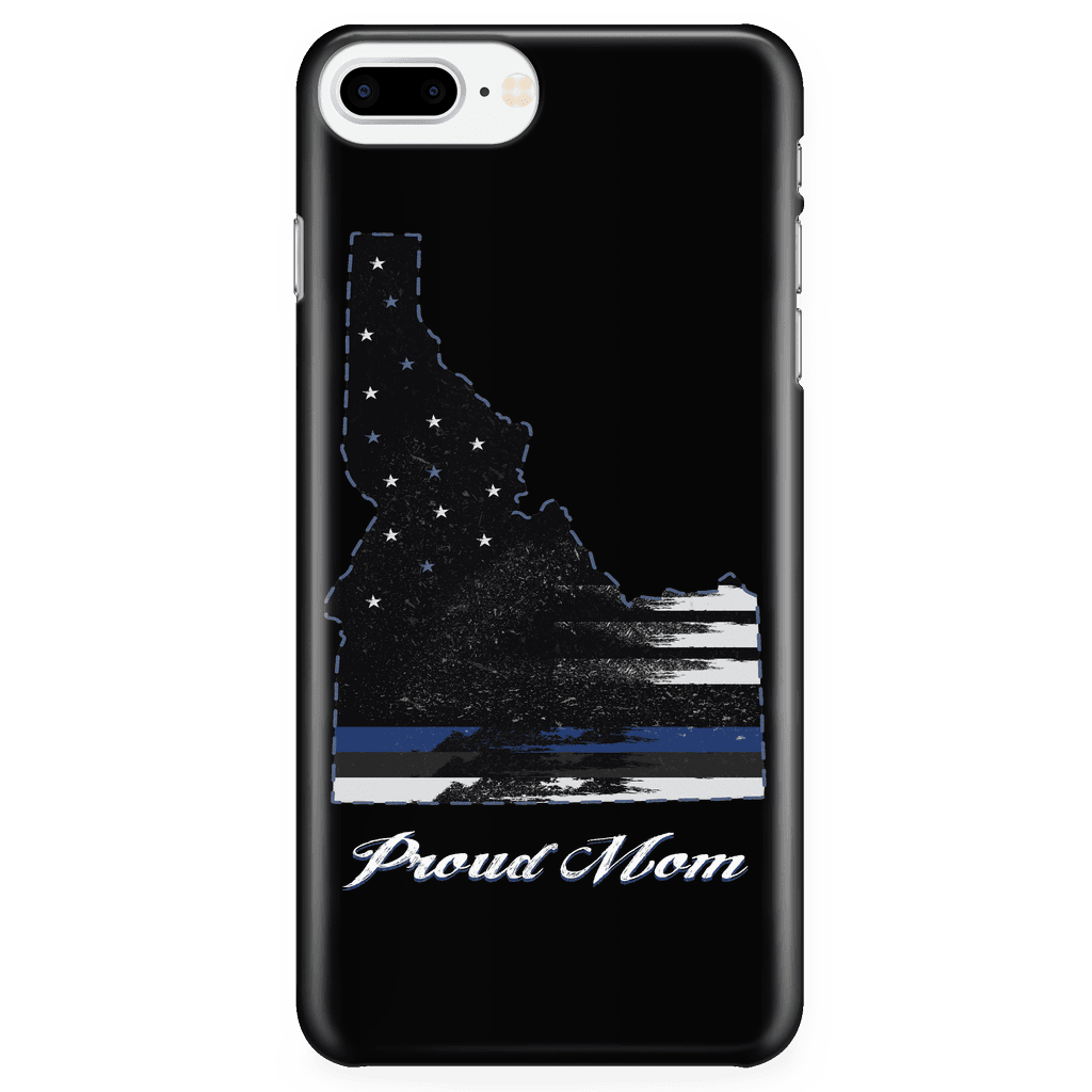 iPhone Case Idaho