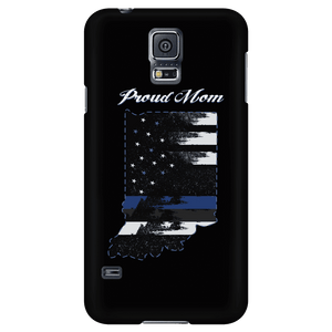 Sumsong Galaxy Case Indiana