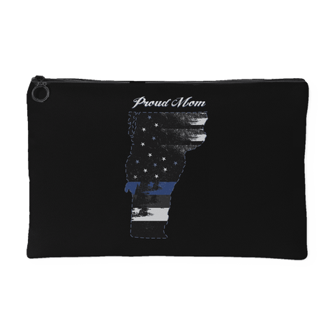 Image of Accessory Pouch-Vermont
