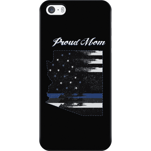 iPhone Case Arizona