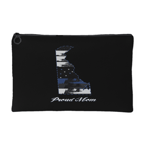 Image of Accessory Pouch-Delaware