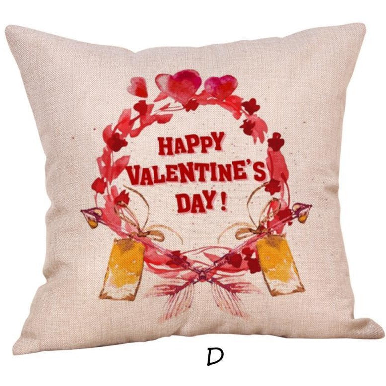 Unusual 36 Staggering Valentine Shapes Image Ideas Contemporary ...