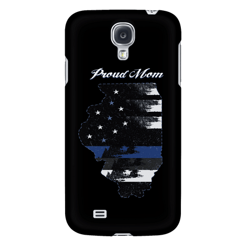 Sumsong Galaxy Case Illinois