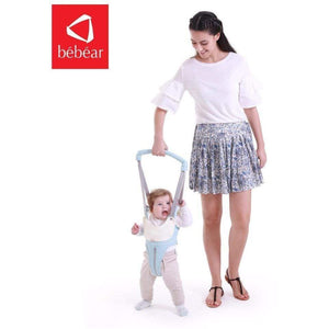 Pediatrician Approved Baby Walking Trainer