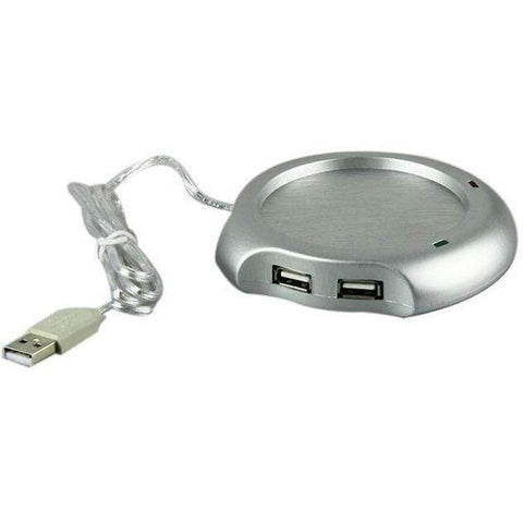 Image of USB Coffee Warming Pad