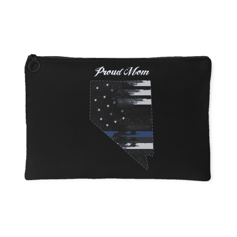 Image of Accessory Pouch-Nevada