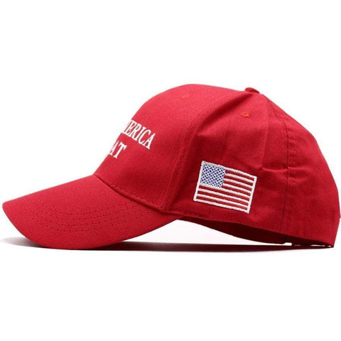 Keep America Great Hat