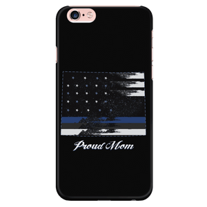 iPhone Case Wyoming