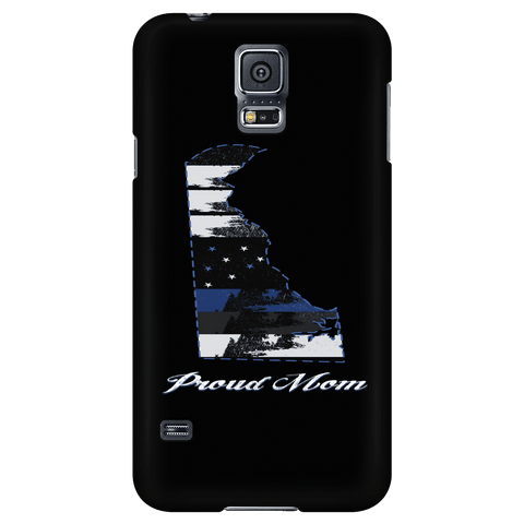 Image of Sumsong Galaxy Case Delaware