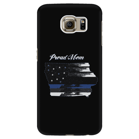 Image of Sumsong Galaxy Case Iowa