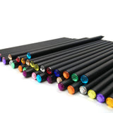 12pcs Diamond Pencils