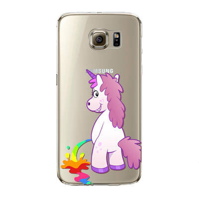 Cute Phone Cases For Iphone S