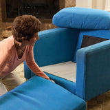 Furniture Fix Support for Sagging Sofa