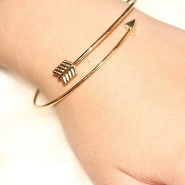 bracelets ladies finished rhodium bangle bangles bracelet gold