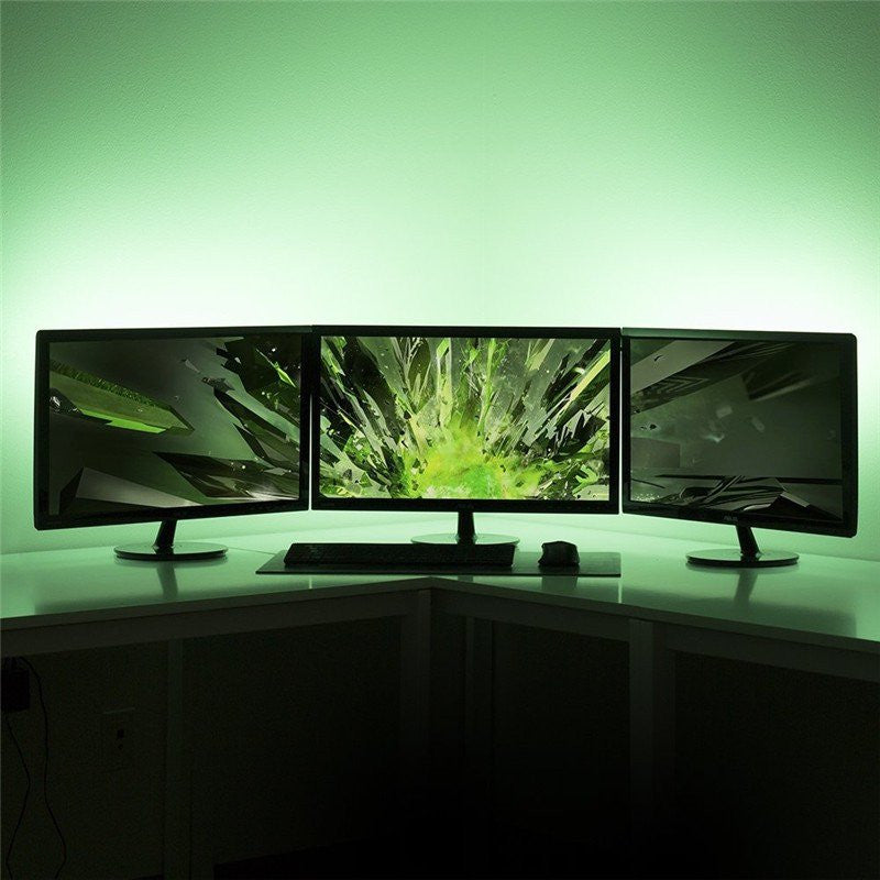 TV Background Lighting Strip
