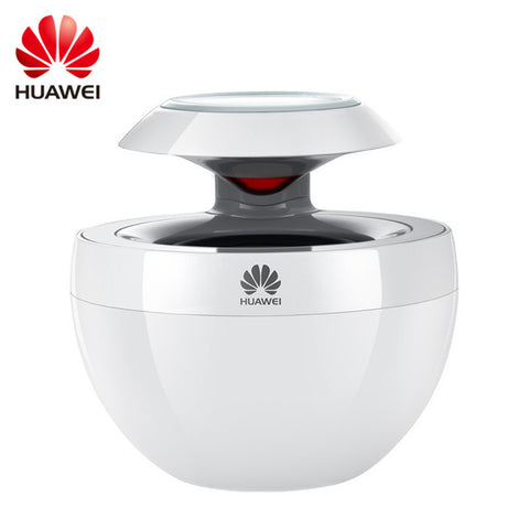 Original Huawei Singing Swan AM08 Wireless Speaker