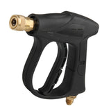 DUSICHIN DUS-022 High Pressure Washer Gun 3000 PSI for Pressure Power Washers