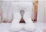 Total Body Support Pillow