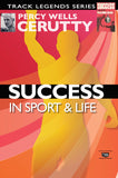 Success in Sport and Life (Classic Revival Edition)