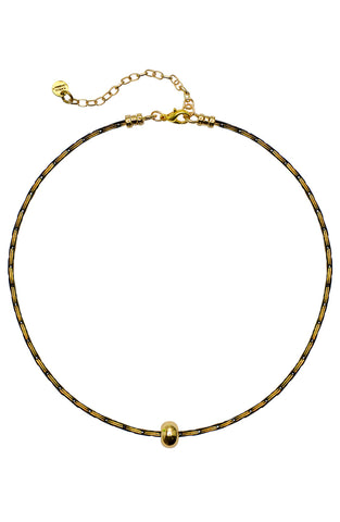Helen of Troy Choker