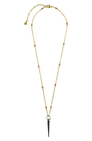 Star Bright Lariat