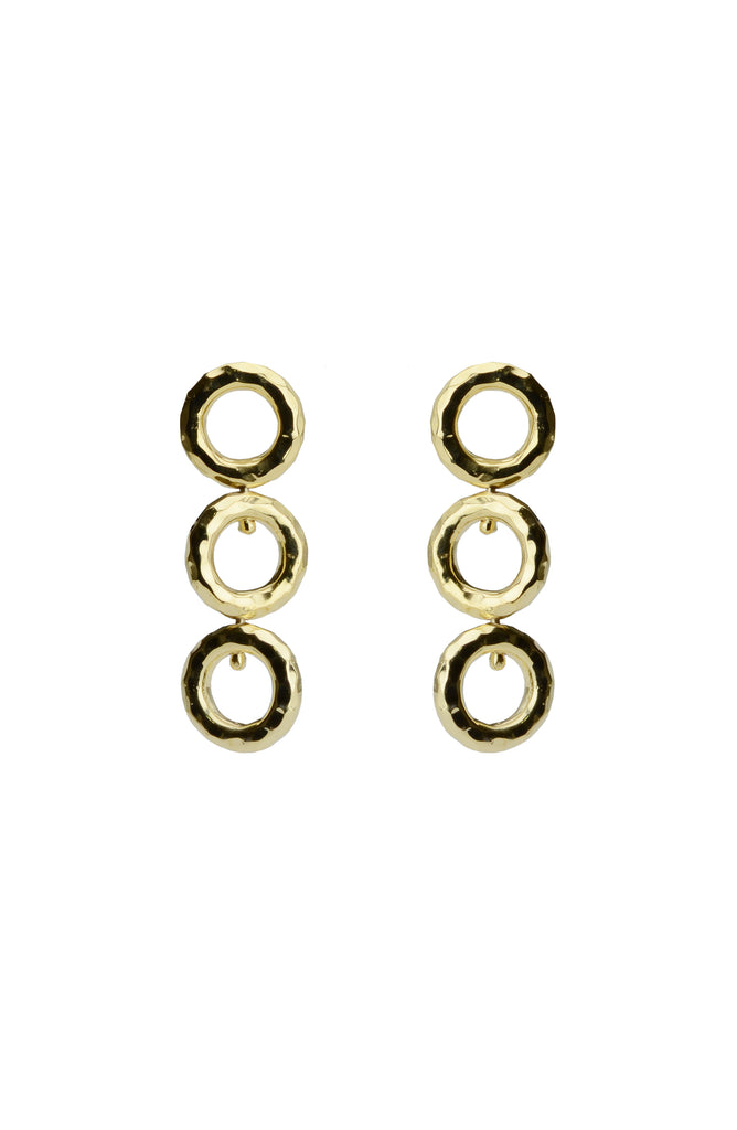 Delphi Earrings