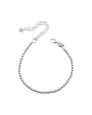 Simple Bracelet/Anklet