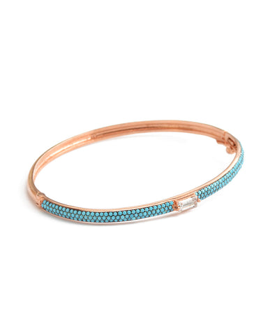 Native Bangle