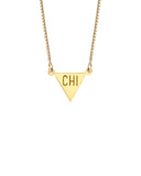 The Hometown Necklace