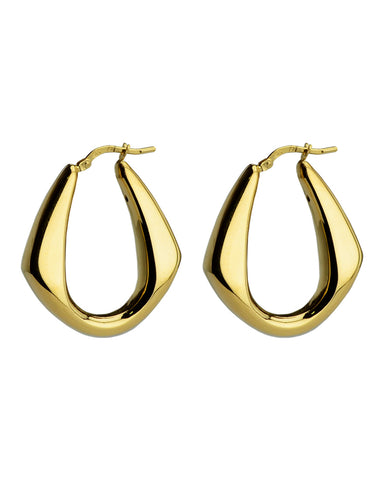 Angelique Earrings