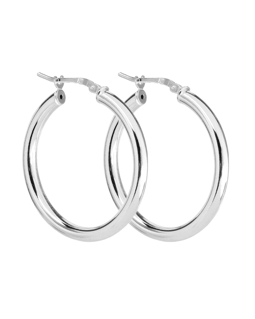 The Billie Hoops