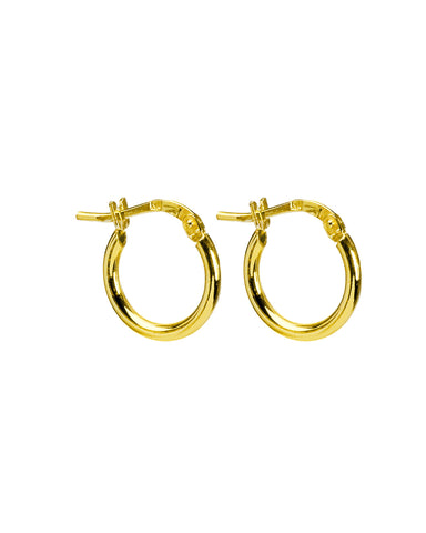 Antony Hoops | Large