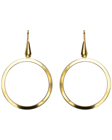 The Chroma Hoops | Small