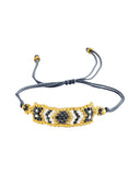 Golden Dreams Bracelet