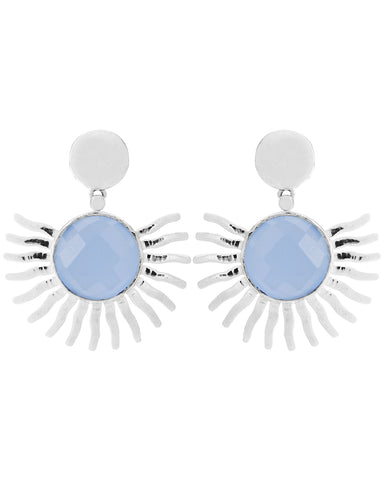 California Dreamin' Earrings