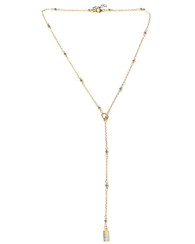 Lovers Lariat | Web Exclusive