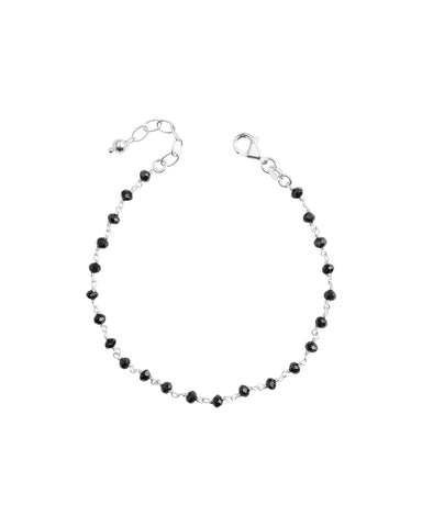 Night + Day Bracelet/Anklet