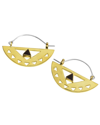 The Chroma Hoops | Large
