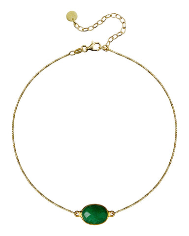 The Chroma Necklace