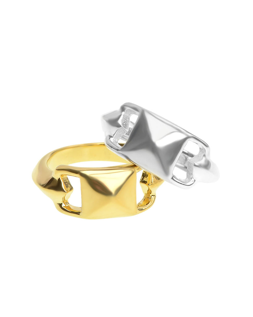 Rouge Ring - Gold