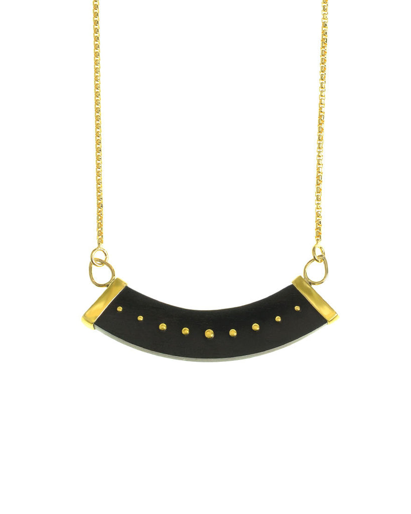 Smile Like You Mean It Necklace