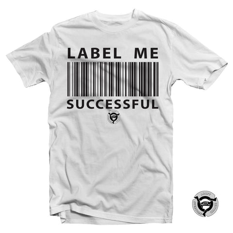 WHITE LABEL ME SUCCESSFUL
