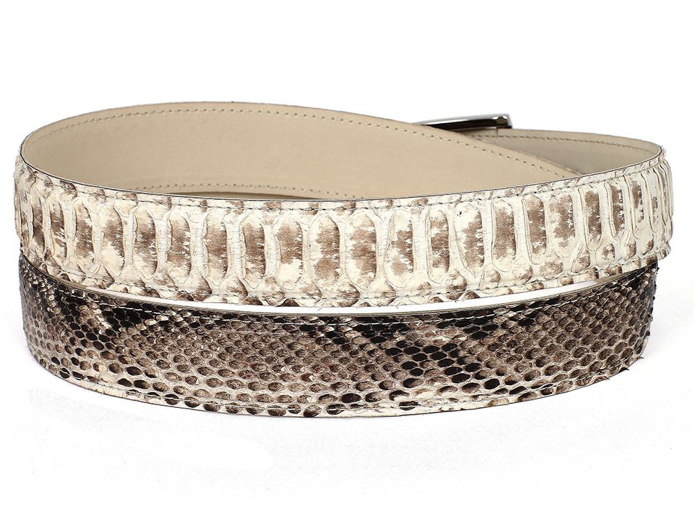 Related: snakeskin bag snakeskin boots rattlesnake skin real snake skin snake snake skin snakeskin jacket python snakeskin hide snake skin hide Include description Categories.