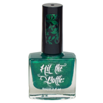 Emeralds are Forever (9ml)
