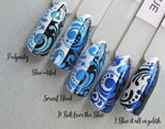 Poolparty (9ml)