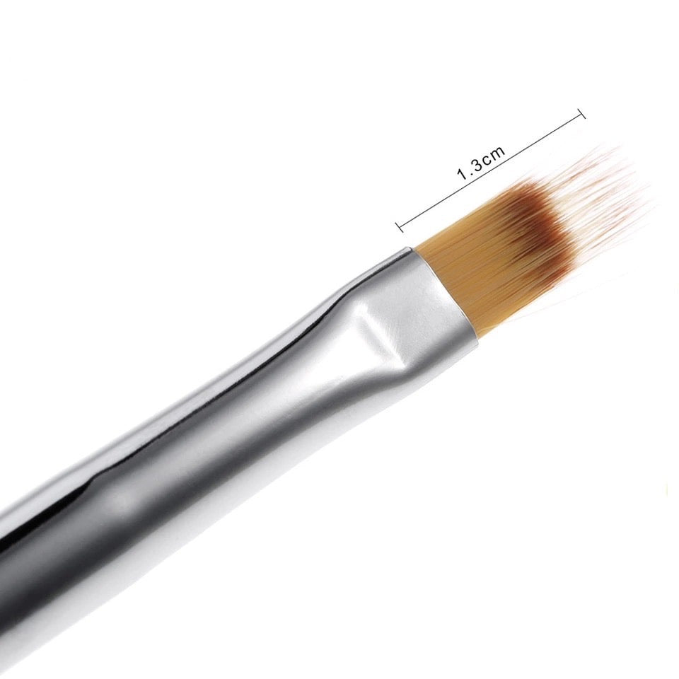 Ombré brush