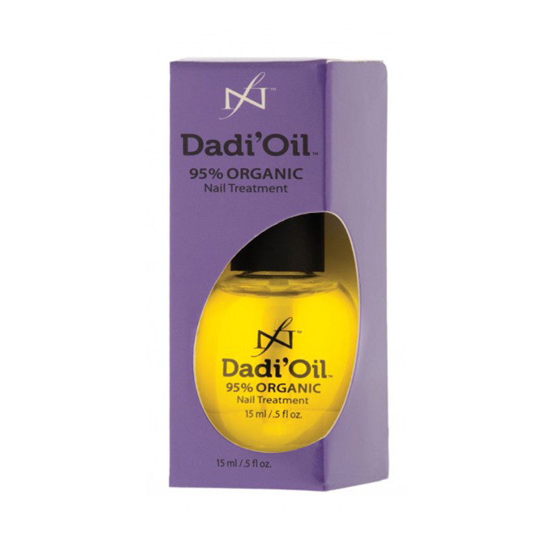 Dadi Oil 15ml