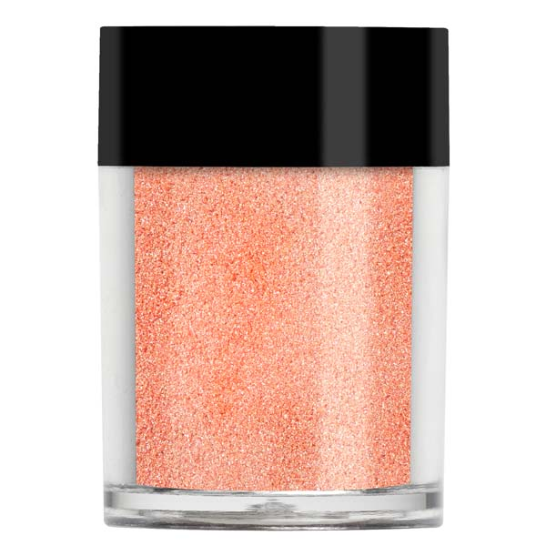 Peach Ombré Powder