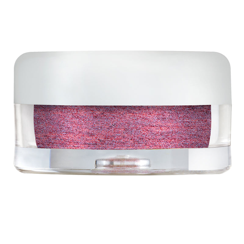 Pink Chameleon Chrome