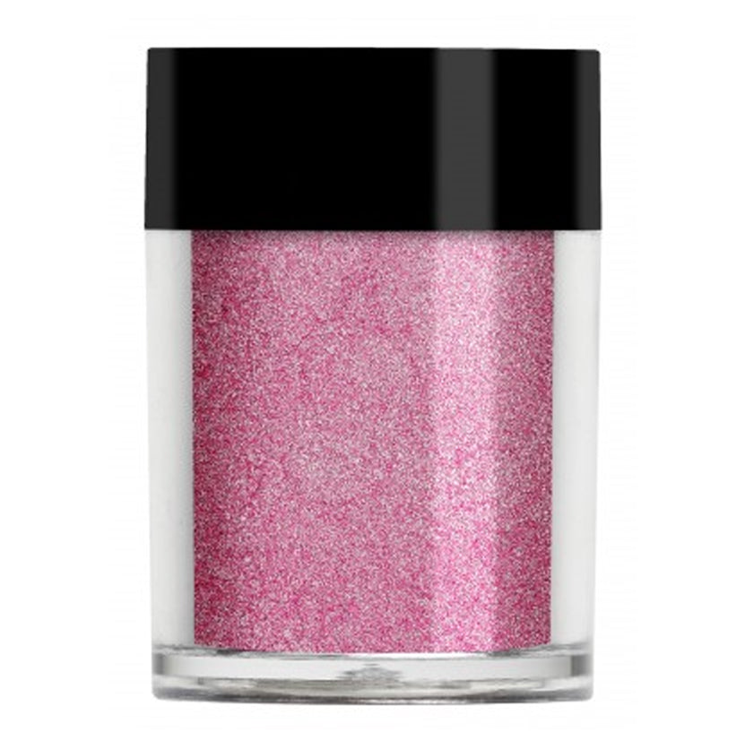 Pink Ombre Powder